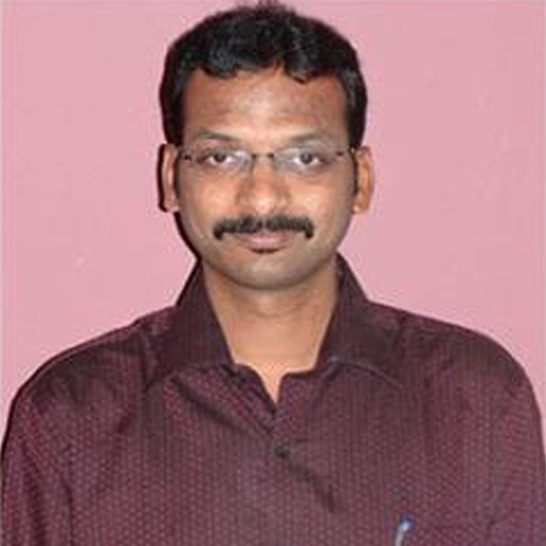 Prof. Hari Prasad