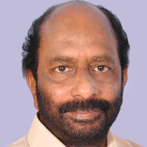 Prof. Ram Divakar