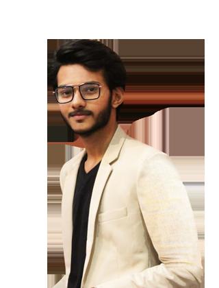 Shashank Bhoopathi